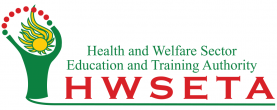 Image result for HWSETA (Health and Welfare SETA)