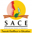 sace_South African Council of Educators (SACE) - National Government Handbook South Africa