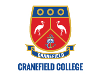 Cranefield College of Project and Programme Management
