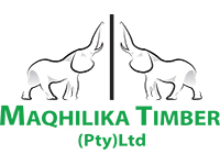 Maqhilika Timber Pty (Ltd)