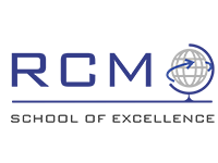RCM School of Excellence