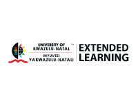 UKZN Extended Learning
