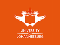 Faculty of Engineering and the Built Environment, University of Johannesburg