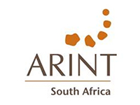 ARINT Consulting Services (Pty) Ltd