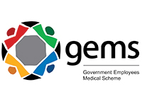 Government Employees Medical Scheme (GEMS)