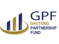 Gauteng Partnership Fund (GPF)