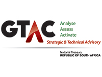 Government Technical Advisory Centre (GTAC)