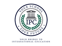 International Pre-University College