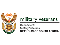 Department of Military Veterans