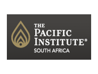 The Pacific Institute South Africa