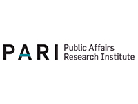 Public Affairs Research Institute (PARI)