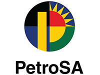 Petroleum, Oil and Gas Corporation of South Africa
