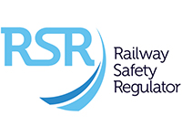 Railway Safety Regulator