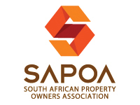 South African Property Owners Association