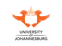 The University of Johannesburg, Faculty of Law - Department of Continuing Education Programmes